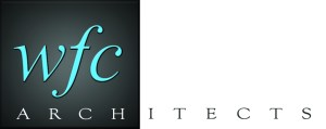 WFC-logo-new 2013_FINAL