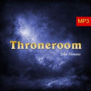 Throneroom-mp3