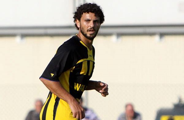 Ghaly scores