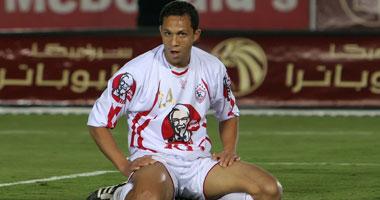 Abdel Halim Ali
