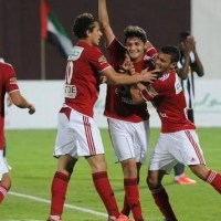 VIDEO: Ramadan Sobhy shines as Al Ahly U-17s thrash Brazil's Botafogo 4-0 in friendly tournament