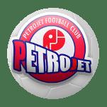 Petrojet Ball