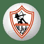 Zamalek Ball