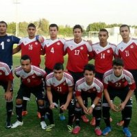VIDEO: Egypt fail to reach African U-20 Championship despite Congo win