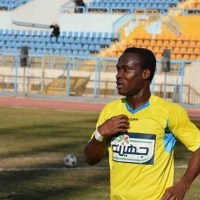 VIDEO: Ismaily snatch 3 points from Petrojet with late comeback