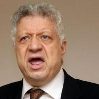 Mortada Mansour: nine players could leave Zamalek