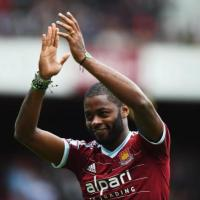 Official: Cameroon's Song makes West Ham loan switch from Barcelona