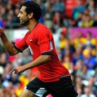 Chelsea refuse to release Salah for Egypt-Kenya friendly