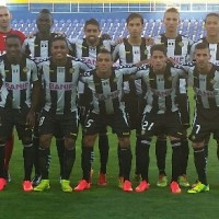 Nacional stumble to another defeat against Estoril