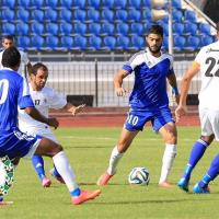 Egyptian Premier League Roundup - Matchday One