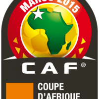 Egypt's Nations Cup qualifier with Senegal pushed back
