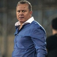 Egypt FA to decide Gharib's fate Wednesday