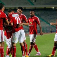 Garrido names 18-man squad for Wadi Degla, Ghaly included