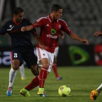 Wael Gomaa denies Arsenal offer for Ramadan Sobhy