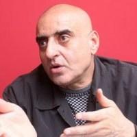 EFA spokesman links Egypt's AFCON elimination to Muslim Brotherhood