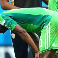 Egypt worst third, defending champions out as 16 AFCON teams confirmed