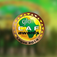 Three-man CAF Player of the Year Shortlist announced, Ahly in line for possible award
