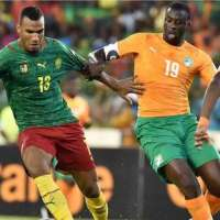 AFCON Day 12: Ivorians advance as Guinea, Mali await drawing of lots