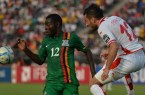 tunisia-zambia
