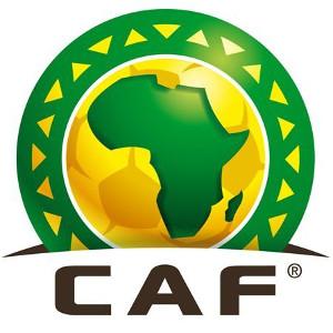 CAF-logo300x300
