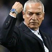 Ferreira: Zamalek's goalkeeping trio can play in Europe