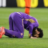 Individual Highlights: Mohamed Salah vs Tottenham (2nd leg)