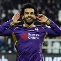 Drogba, Hazard, Ba & more: Twitter reacts to Salah's brace