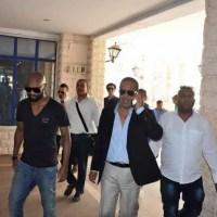 EXCLUSIVE: Shikabala nears Zamalek return