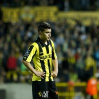 EXCLUSIVE: Hafez edges closer to AEK as Wadi Degla visit Athens
