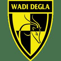 Wadi Degla release statement concerning suspended El-Merghany