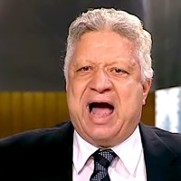 Mortada Mansour announces resignation