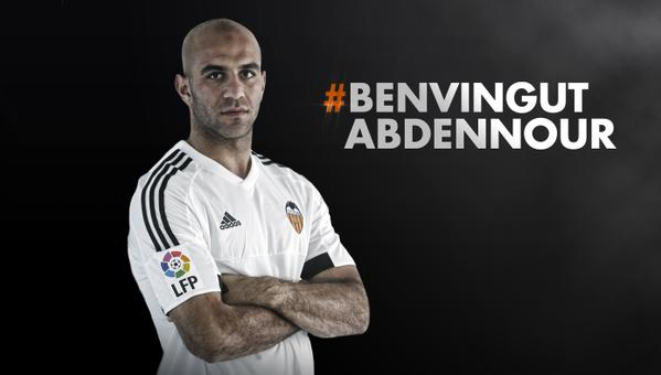 Abdennour