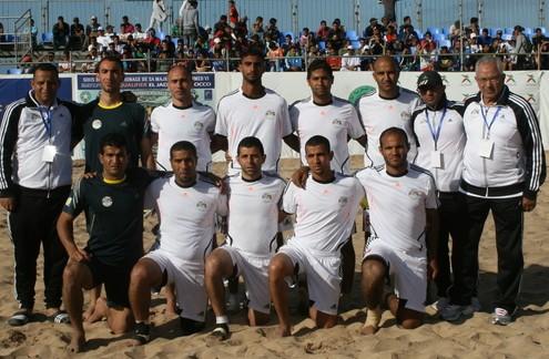 Photo: Beachsoccer.com