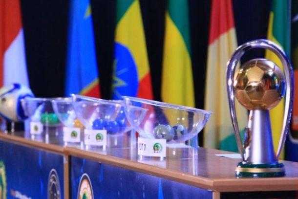 Photo: Kawowo Sport