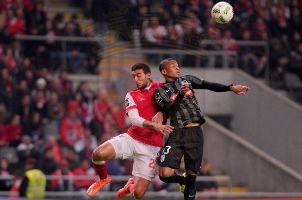 Sc Braga Official Facebook