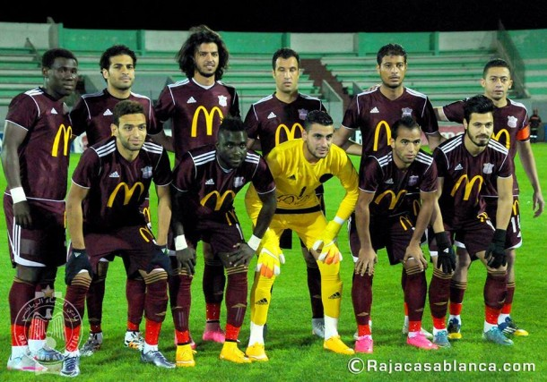 Photo: Misr El-Maqassa official Facebook