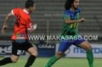 Makasa SC Official Website