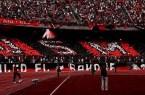 USM Alger Ligue 1 Title