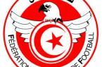 Fédération Tunisienne de Football