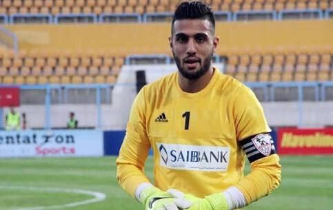Ahmed El-Shennawy