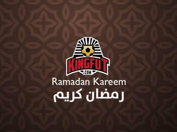 Ramadan Tales