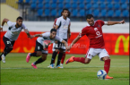 Photo: Al Ahly Official Twitter Page