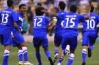 Al Hilal VS Al Batin