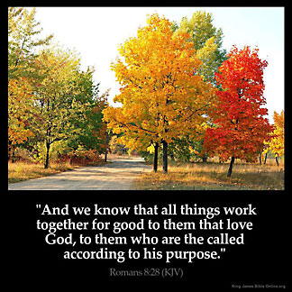 Faith Trust Hard Work Quotes Wallpapers Inspirational Images About Love