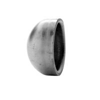 Aluminum Pipe End Cap