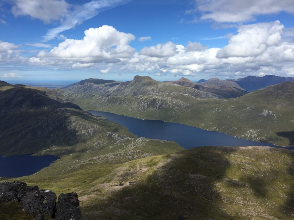 Fisherfield