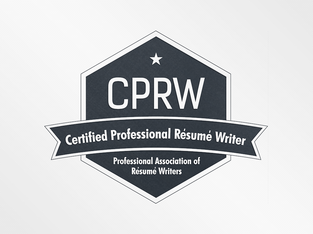 Amazing Professional Resume Writers Atlanta Ideas Simple resume