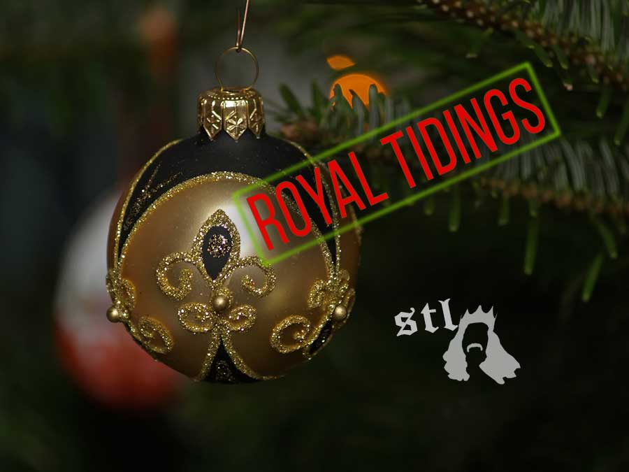 Royal-Tidings-Merry-Christmas-King-Of-St-Louis-Card