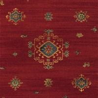 Brintons Renaissance Classics Khali Fire Broadloom - 1 ...