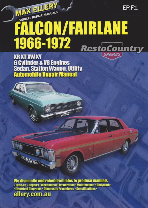 66 Ford Ranchero Wiring Diagram Schematic Diagram Electronic